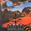 Reality/Global Wave