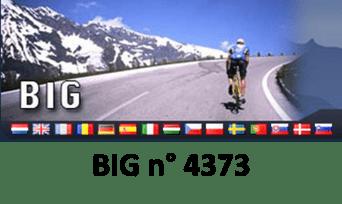BIG 4373
