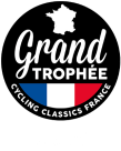 grandtrophee-logo