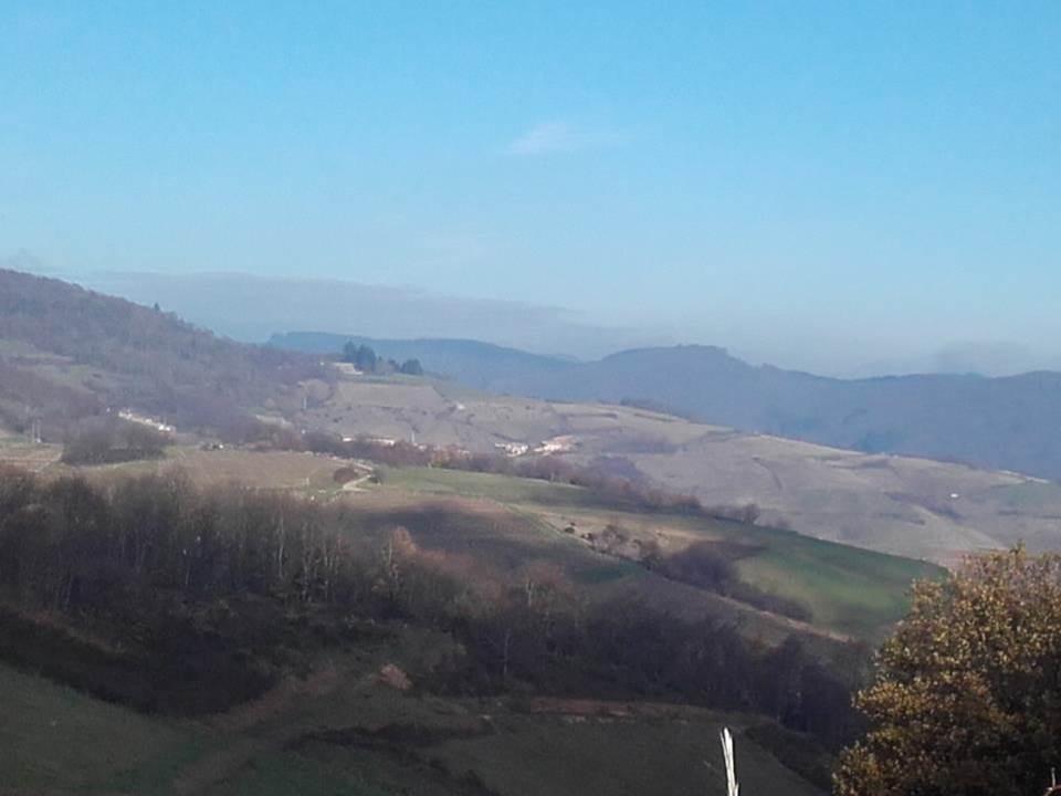 Col de Durbize 2