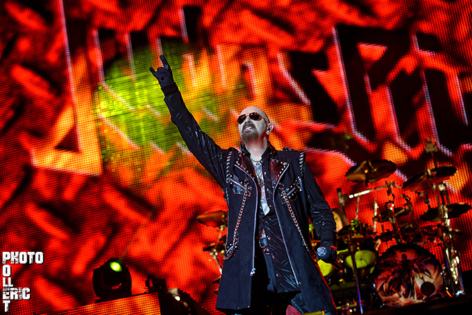 HELLFEST JUDAS PRIEST  (12)