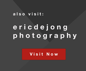 Banner Eric Photography