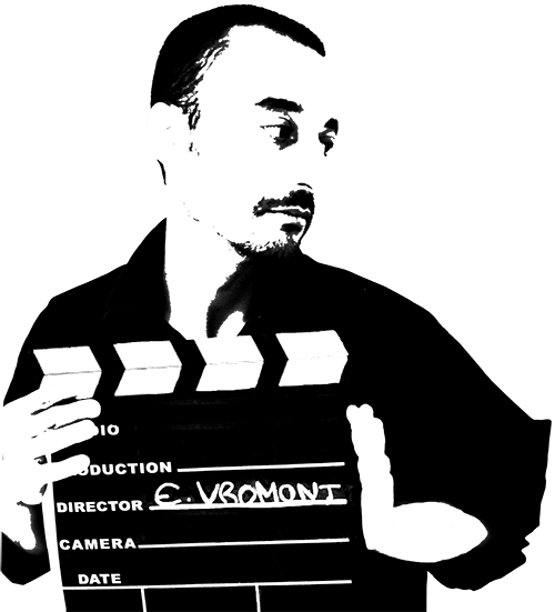 eric-vromont.com