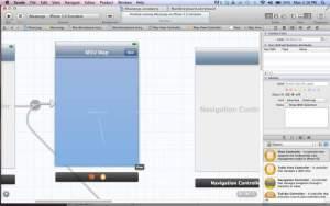 mapViewControllerScreen