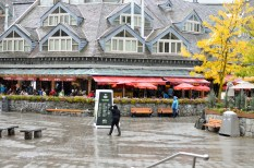 whistler_work_days-7