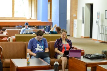 wordcamp_dfw_2016-9
