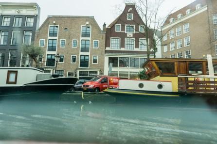 amsterdam-205