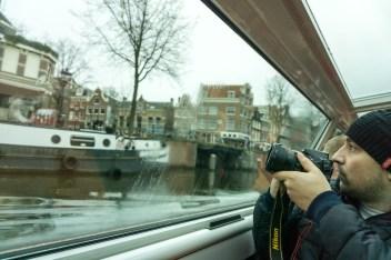 amsterdam-206