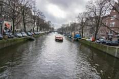 amsterdam-208