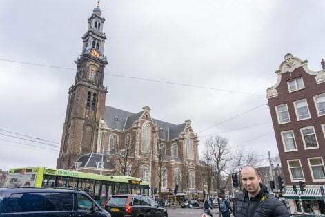 amsterdam-209