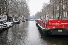 amsterdam-3