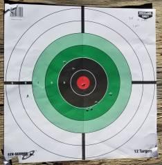 bullseye_practice_3
