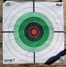 bullseye_practice_4