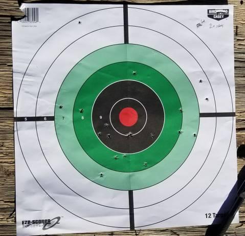 bullseye_practice_6