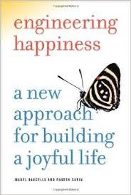 engineering happiness