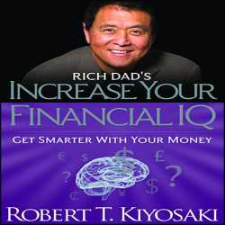 increase-your-financial-iq