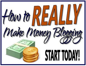 Free Profitable Blogging for Beginners Online Class!