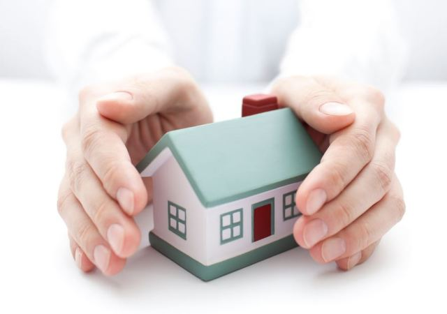 Deciding On The Best Methods To Protect Your Home And Family