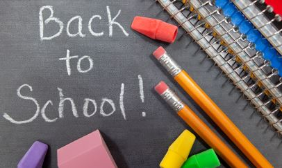 Back to School Savings: How you can Double Up on Supplies