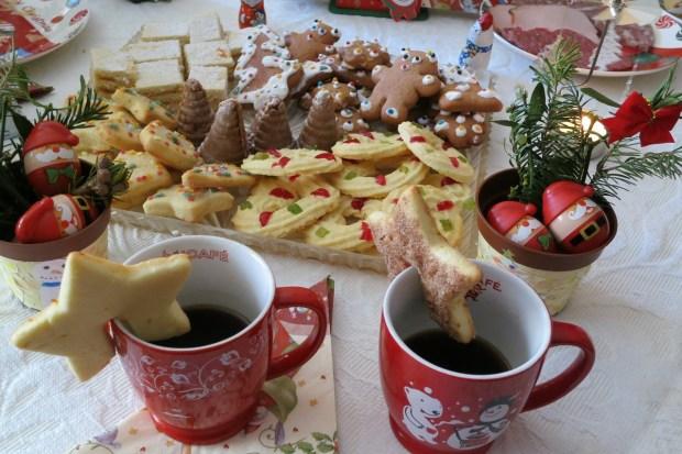 christmas-655681_1280