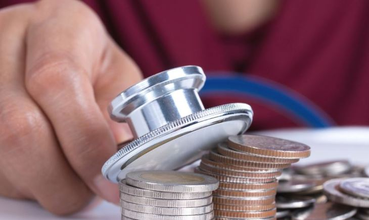 Negotiating Tips for Getting a Better Deal on Your Medical Bills