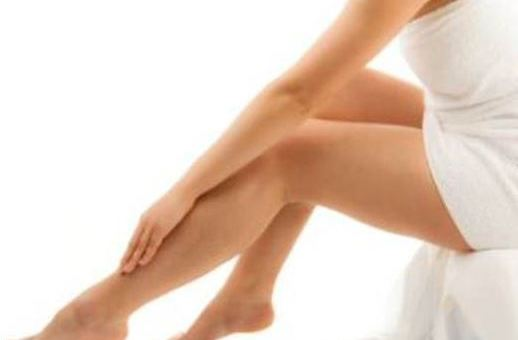 Nighttime Nervousness: How to Help Relieve Restless Legs