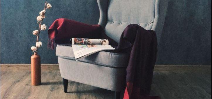 The Best Way to Buy Laminate Flooring Online