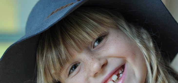 Dental Cavities Are Not Inevitable – Here's How to Protect Your Child's Smile