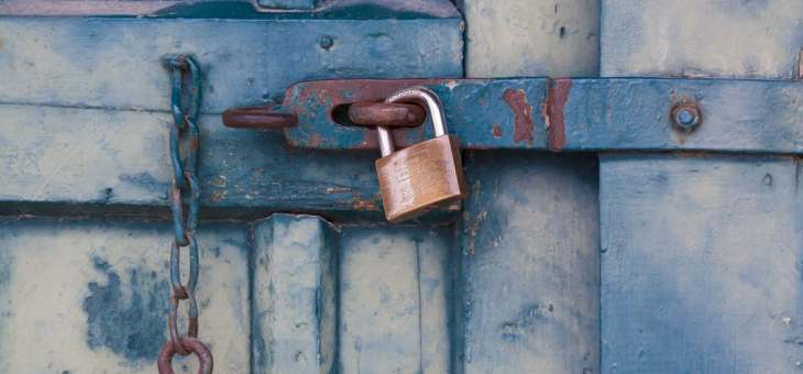 Broken Locks: What You Should Do When You are Locked Out of Your Home