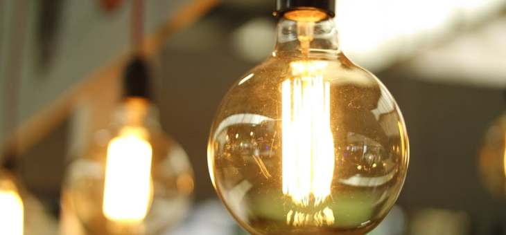 How to Be More Energy Efficient in the Home