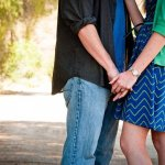 5 Beauty Tips For Your First Date