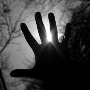 Come abbracciare il nostro lato ombra per far risplendere la nostra luce.