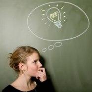 Vuoi avere successo? Fai una mappa dei tuoi obiettivi.