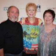 Intervista a Patricia Crane che ci racconta Louise Hay (Seconda Parte)