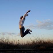 10 Cose da ricordate a te stesso/a ogni mattina ( +10 Affermazioni) – Seconda Parte