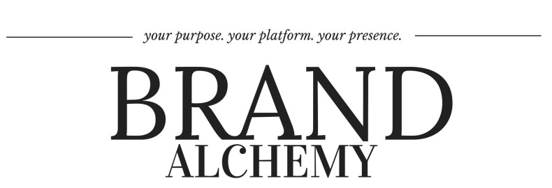 brand alchemy header