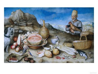 sea-f-000185-0000the-old-man-of-artimino-palatine-gallery-florence-posters2