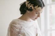 erica elizabeth design bridal
