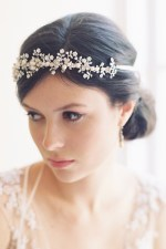 TINY DANCER BRIDAL HAIR VINE