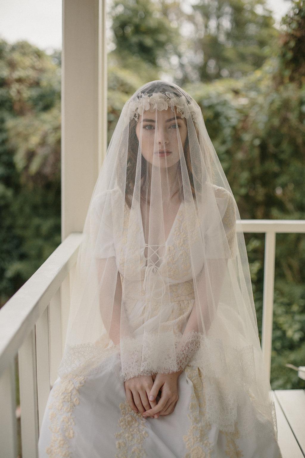 Flower crowns wedding headpiece bridal accessories hair accessories bridal silk boho flower crown izmirmasajfo