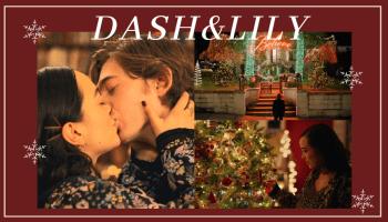 聖誕老派浪漫《戀愛挑戰書》25句詩意對白:「初吻並不是最重要,第一個對的人才是」