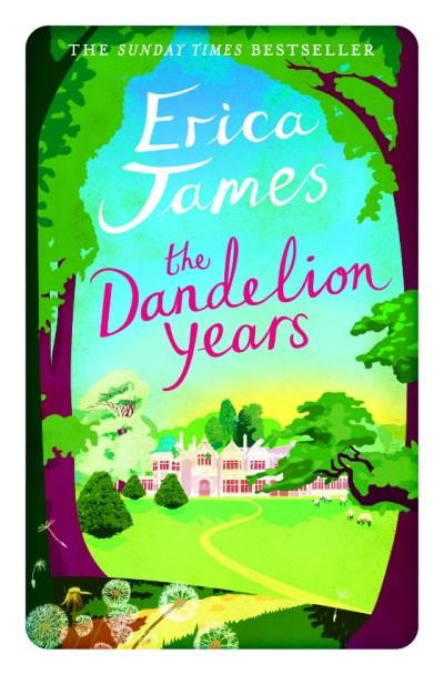 The_Dandelion_Years
