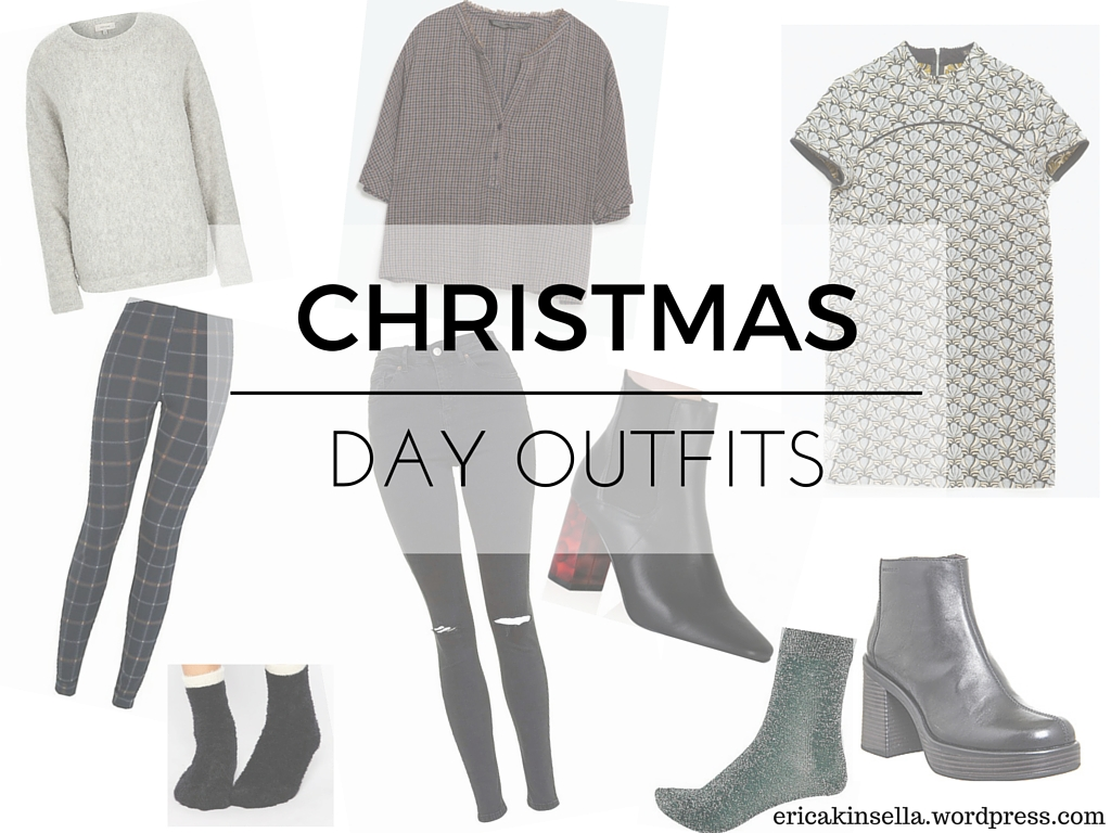 christmas day outfits the