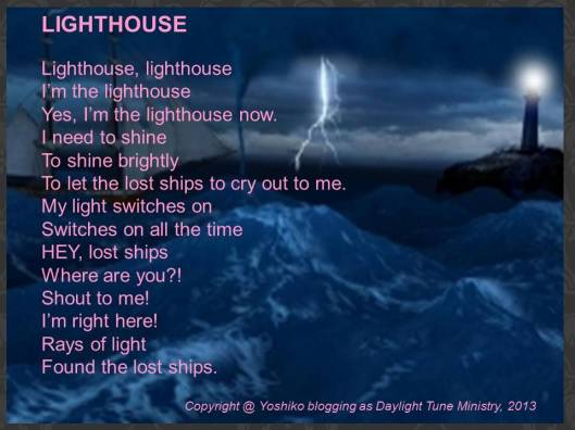 Yoshiko_Lighthouse