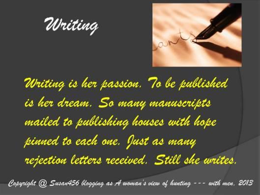 Susan_Literary Slips
