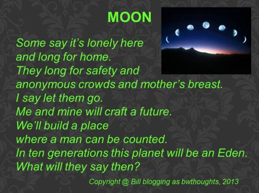 1_Bill_Phases of the Moon_55WFF