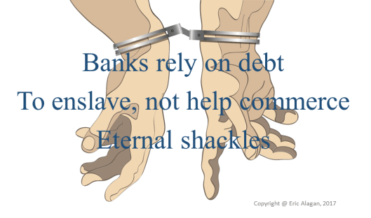 bank-shackles_1