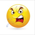 smiley-emoticons-face-vector-angry-expression_xywy6z_l