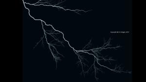 stormy-cloud-night