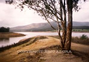 Lake Nillahcootie